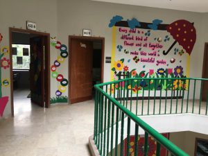 Noor-ul-Quran – Islamic Educational Institute in Karachi